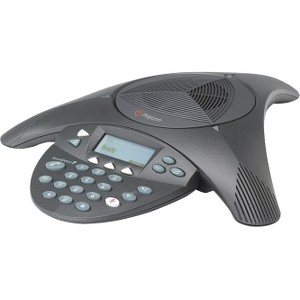 Polycom 2200-16000-119 from ICP Networks