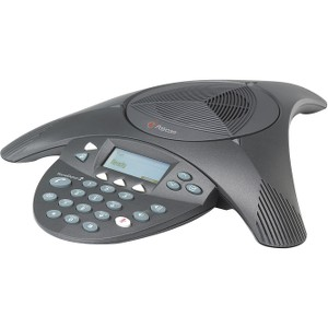 Polycom 2200-16200-119 from ICP Networks