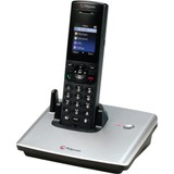 Polycom 2200-17825-015 from ICP Networks