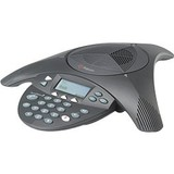 Polycom 2200-17910-119 from ICP Networks