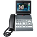 Polycom 2200-18061-025 from ICP Networks