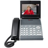 Polycom 2200-18064-025 from ICP Networks