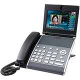 Polycom 2200-18601-025 from ICP Networks