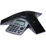Polycom 2200-19000-107 from ICP Networks