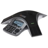Polycom 2200-30900-025 from ICP Networks