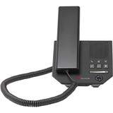 Polycom 2200-31000-025 from ICP Networks