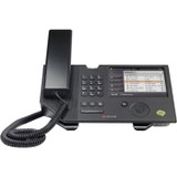 Polycom 2200-31400-009 from ICP Networks