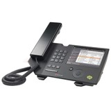 Polycom 2200-31410-025 from ICP Networks