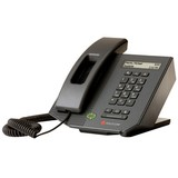 Polycom 2200-32500-025 from ICP Networks