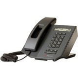 Polycom 2200-32530-025 from ICP Networks