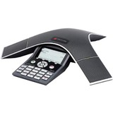 Polycom 2200-40000-001 from ICP Networks