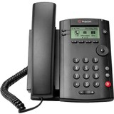 Polycom 2200-40250-025 from ICP Networks