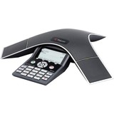Polycom 2200-40300-015 from ICP Networks