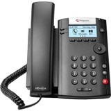 Polycom 2200-40450-018 from ICP Networks