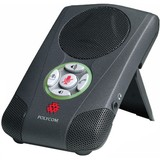 Polycom 2200-44140-107 from ICP Networks