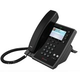 IP Phones from ICP Networks