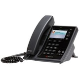 Polycom 2200-44329-001 from ICP Networks