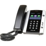 Polycom 2200-44500-018 from ICP Networks