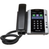 Polycom 2200-44500-019 from ICP Networks