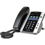 Polycom 2200-44500-025 from ICP Networks