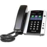 Polycom 2200-44600-018 from ICP Networks