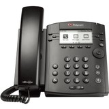 Polycom 2200-46135-019 from ICP Networks