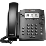 Polycom 2200-46135-025 from ICP Networks