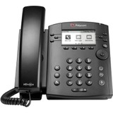 Polycom 2200-46161-018 from ICP Networks