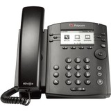 Polycom 2200-46161-019 from ICP Networks