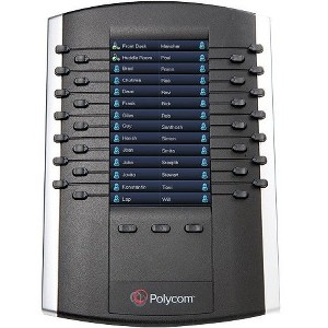 Polycom 2200-46350-025 from ICP Networks