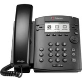 Polycom 2200-48350-025 from ICP Networks