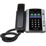 Polycom 2200-48500-025 from ICP Networks