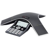 Polycom 2230-40300-119 from ICP Networks