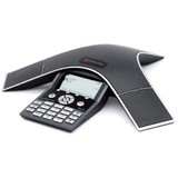 Polycom 2230-40300-122 from ICP Networks