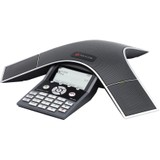 Polycom 2230-40500-015 from ICP Networks