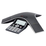 Polycom 2230-40500-122 from ICP Networks