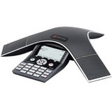 Polycom 2230-40600-025 from ICP Networks