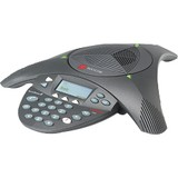 Polycom 2305-16375-122 from ICP Networks