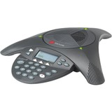 Polycom 26806 from ICP Networks