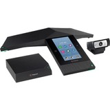 Polycom 7200-23450-019 from ICP Networks