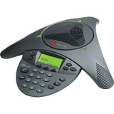 Polycom VTX1000 from ICP Networks